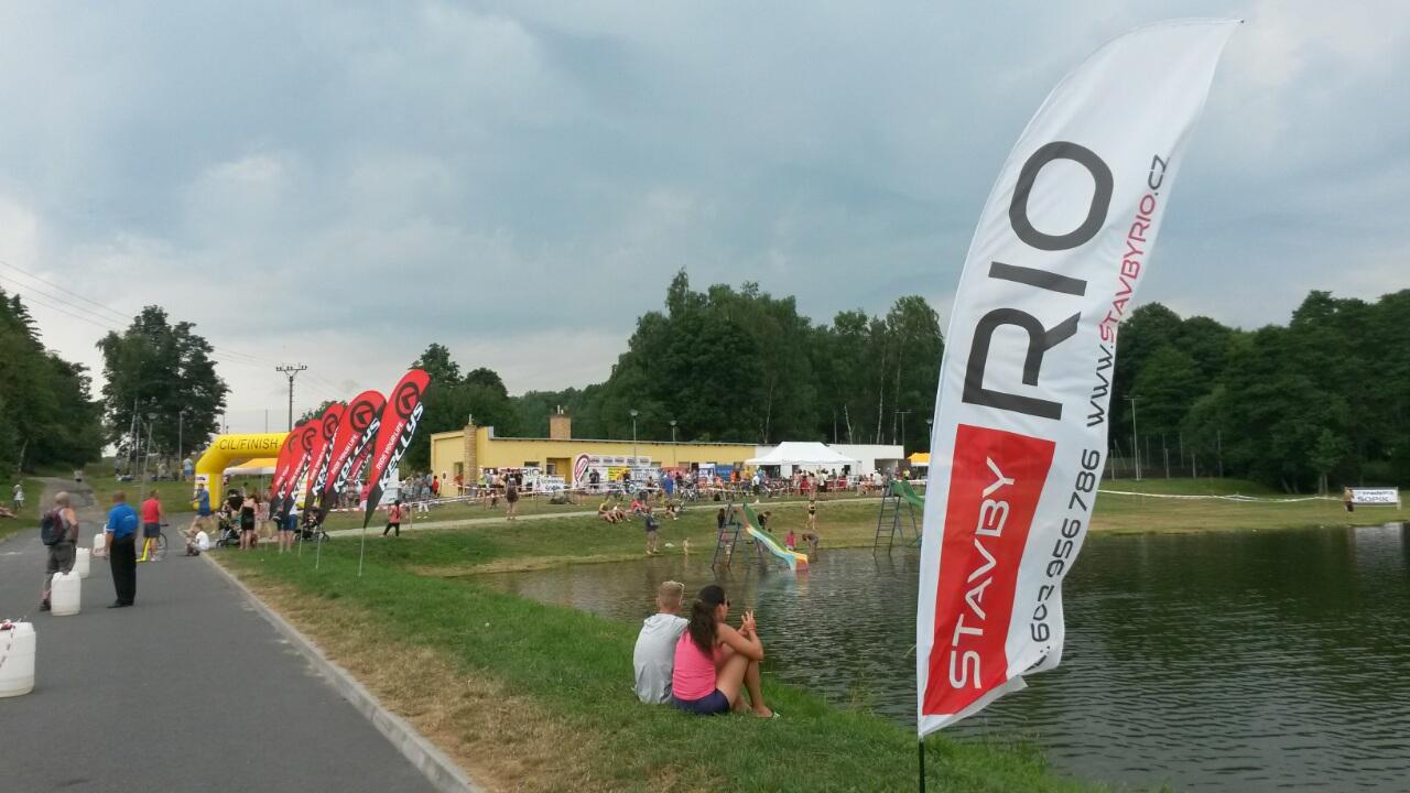 DuKo_triatlon3.jpg