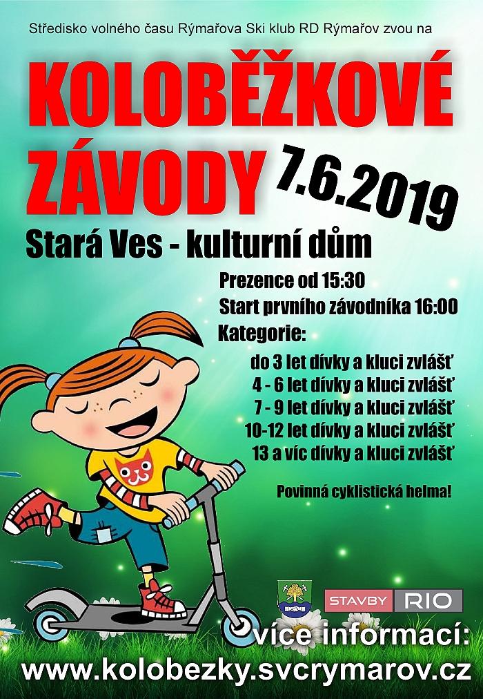 www.kolobezky.svcrymarov.cz